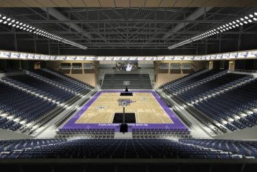 grand-canyon-university-event-center
